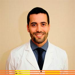 Dr. Esteban