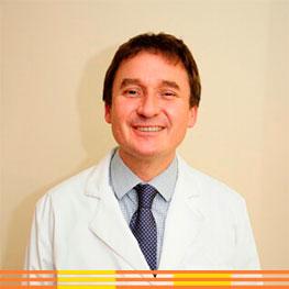 Dr.Mauricio