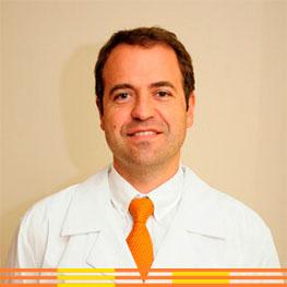 Dr. Sebastián