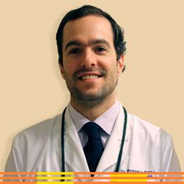 dr.riesco